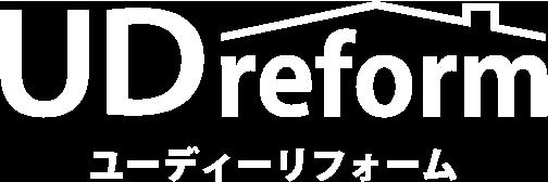 UDReform